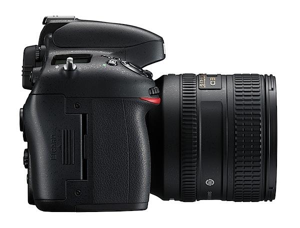 Nikon D600 side.jpg