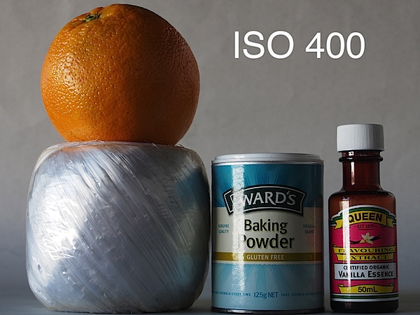 Olympus PEN E-PM2 ISO 400.JPG