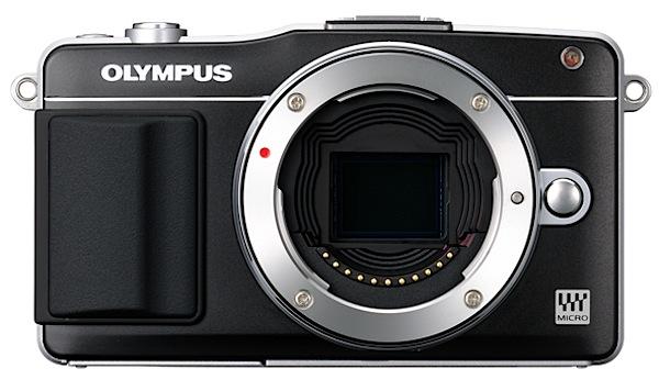 Olympus PEN  E-PM2 Review.jpg