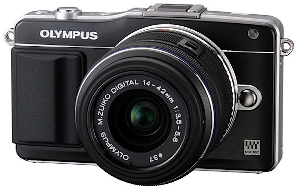 Olympus PEN  E-PM2.jpg