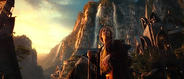 THE-HOBBIT-AN-UNEXPECTED-JOURNEY-a-560x241.jpg