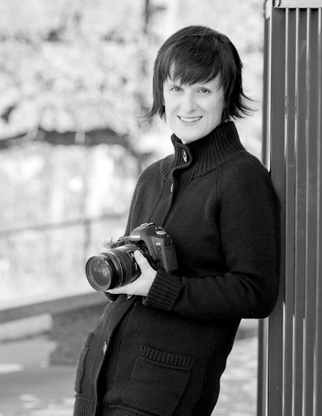 Valerie Jardin-1