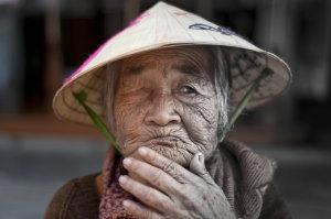 Vietnam 2010-113 copy