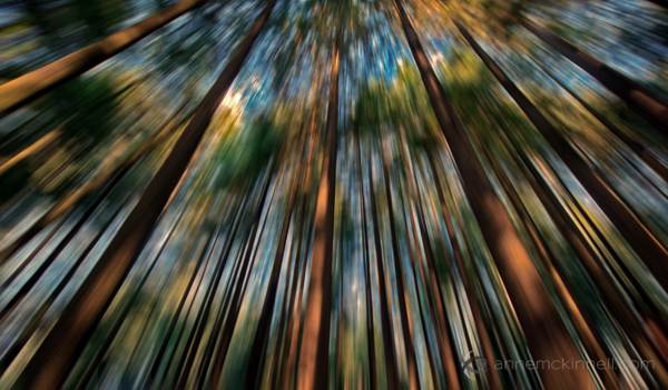How To Create a Motion Blur Effect in Photoshop