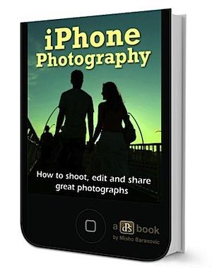iphonephotography3d350.jpg