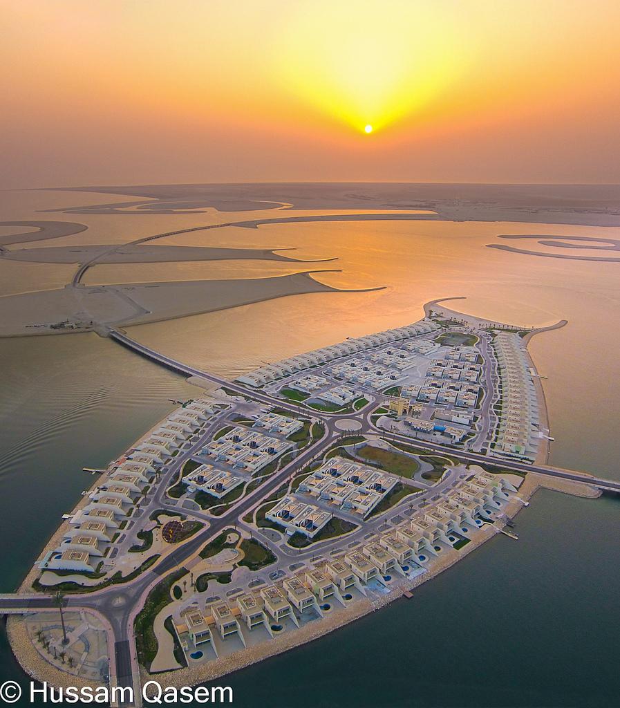 Durrat al Bahrain