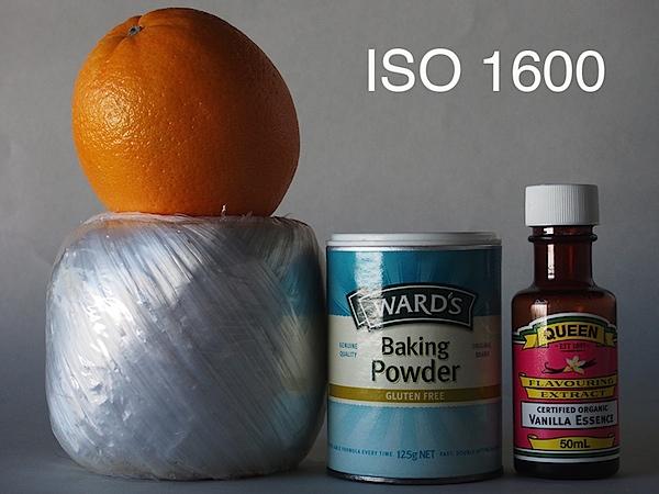 Olympus PEN E-PL5 ISO 1600.JPG