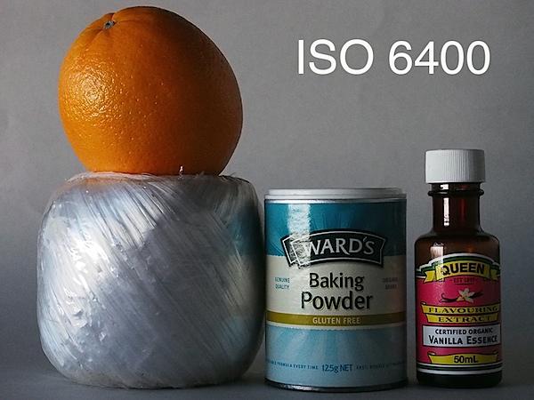 Olympus PEN E-PL5 ISO 6400.JPG