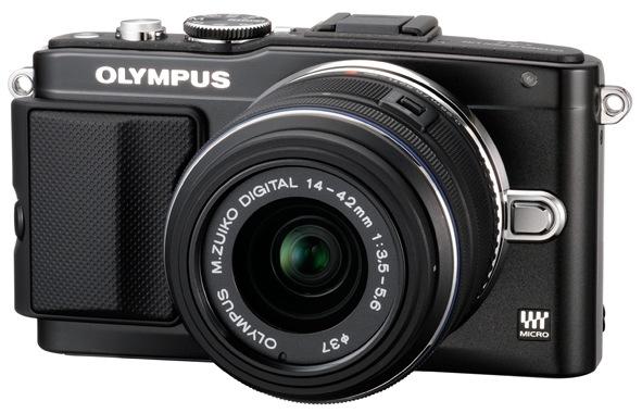 Olympus PEN LITE E-PL5.jpg