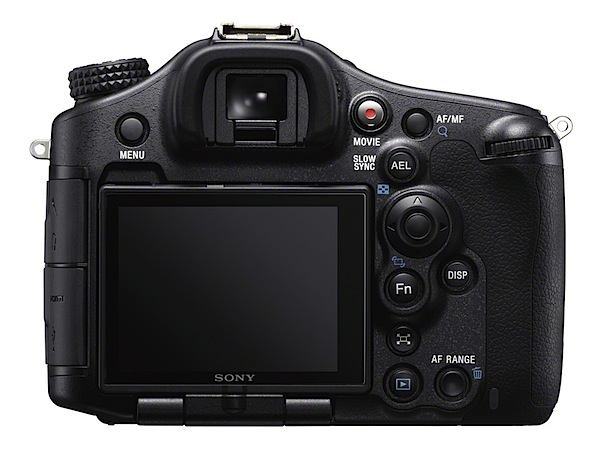 Sony Alpha SLT-A99 rear.jpg