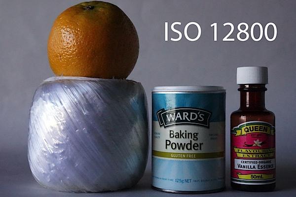 Sony SLT-A99 ISO12800.jpg