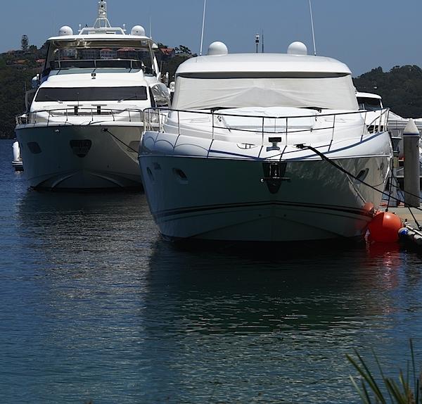 Yachts 3.jpg