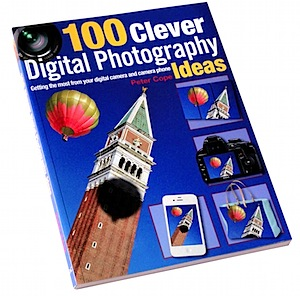 100 Digital Photography Ideas.jpg