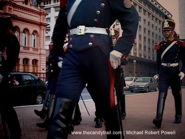 ARGENTINA-michael-robert-powell_3