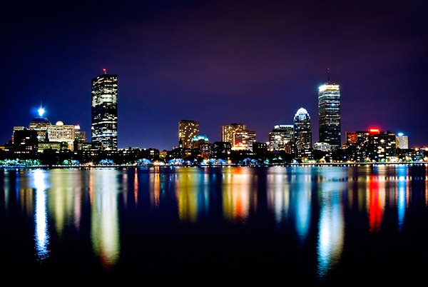 Boston-Trip_043010_0352sRGB-websize.jpg