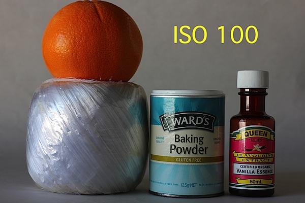 Canon EOS-M ISO 100.JPG