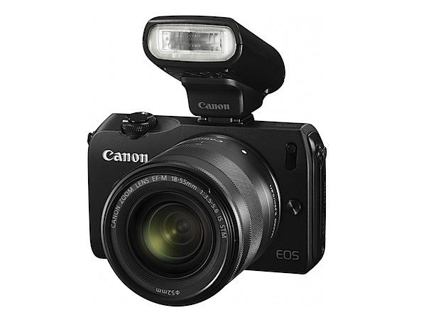 Canon EOS M_black.jpg
