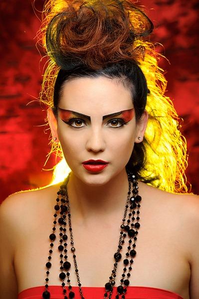 Fire Creative Make-up-293(websize)