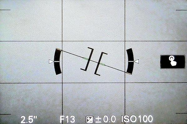 Level Indicator.jpg