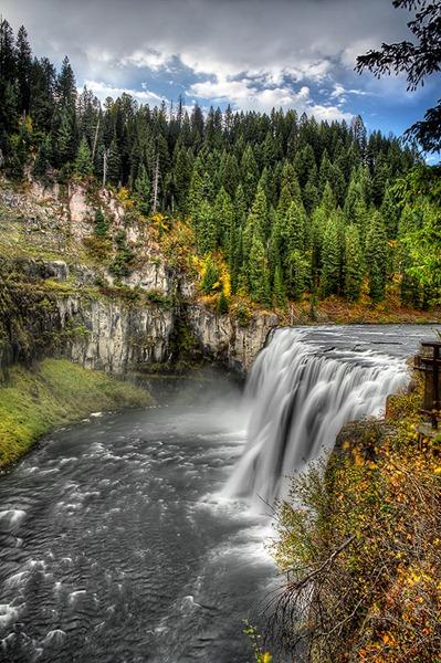 Mesa Falls-HDR(sRGB-websize)