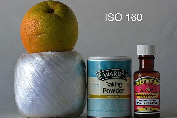 Nikon 1 V2 ISO 160.JPG