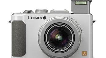 Panasonic-Lumix-DMC-LX7-Review.jpg