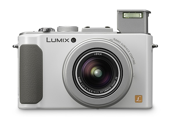 Panasonic-Lumix-DMC-LX7-Review.jpg