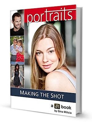Portraits_cover-3501.jpeg