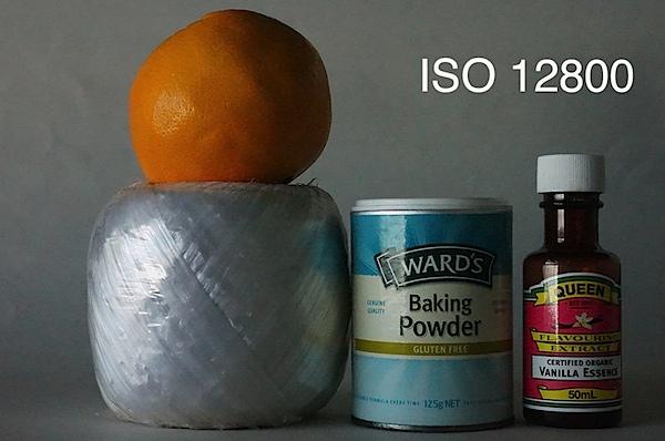 Sony NEX-5R ISO 12800.JPG