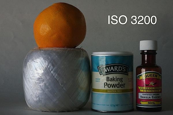 Sony NEX-5R ISO 3200.JPG