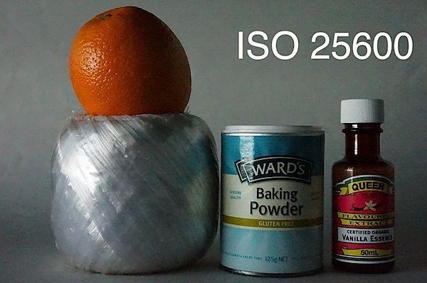 Sony NEX-6 ISO 25600.JPG