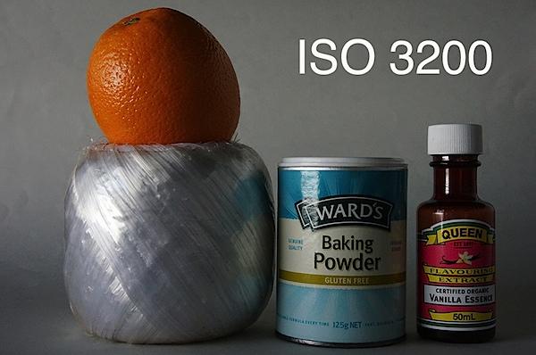 Sony NEX-6 ISO 3200.JPG