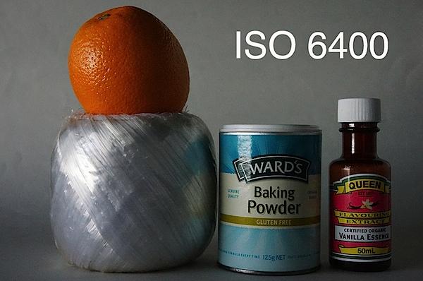 Sony NEX-6 ISO 6400.JPG