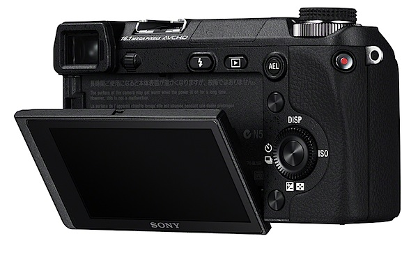 Sony NEX-6 Review tilt.jpg