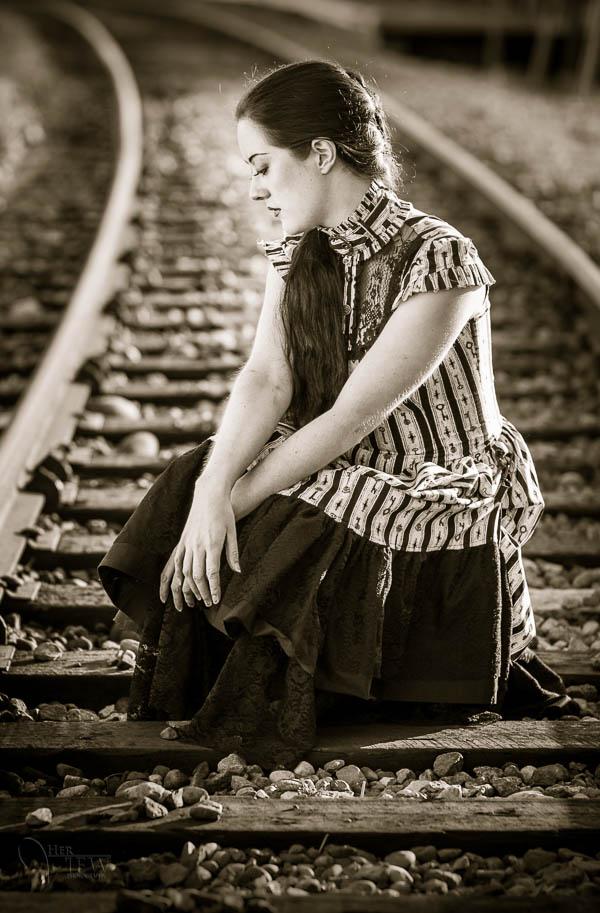 TrainWkshp2011-0009-680