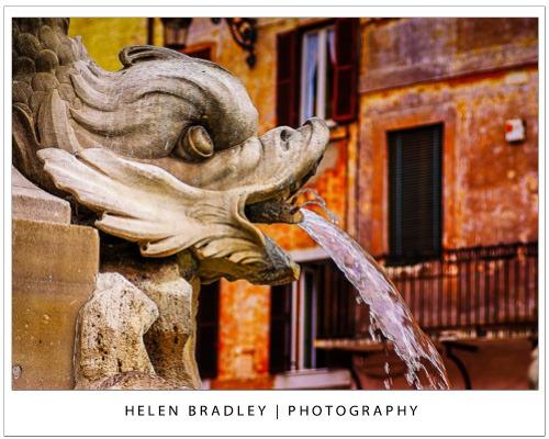 helenbradley_image8