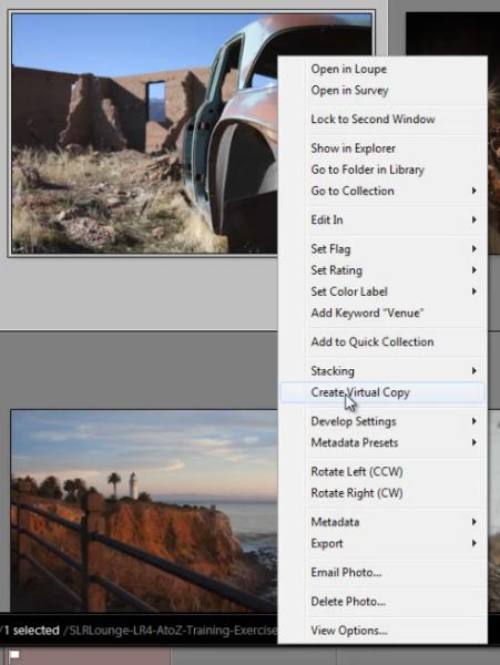 01_right-click-create-virtual-copy