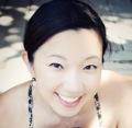 Annie Tao Profile