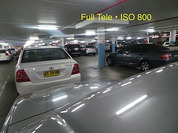 Car park full wide 3.JPG