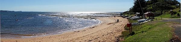Fisherman's beach pano 1.JPG