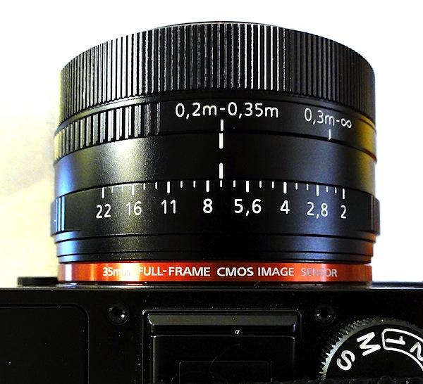 Macro lens setting.jpg