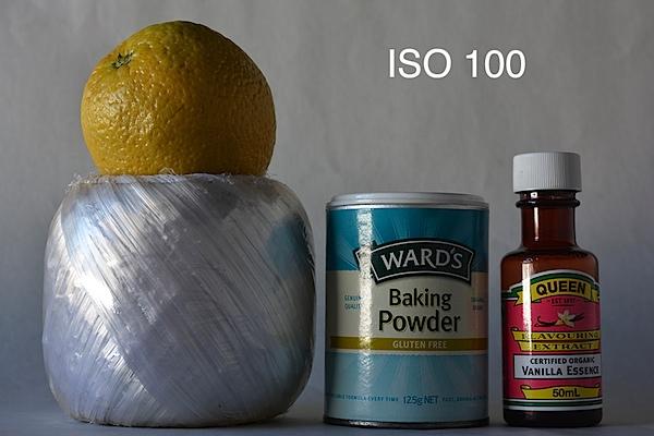 Nikon D5200 ISO 100.JPG