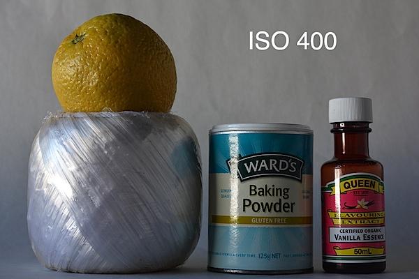 Nikon D5200 ISO 400.JPG