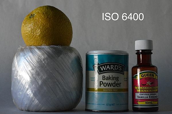 Nikon D5200 ISO 6400.JPG