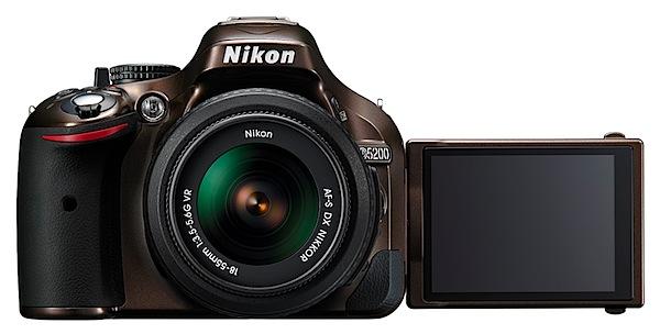 Nikon D5200 LCD Front.jpg