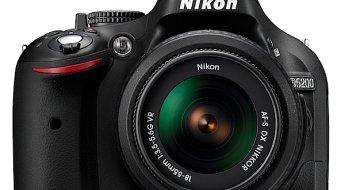 Nikon-D5200-front.jpg