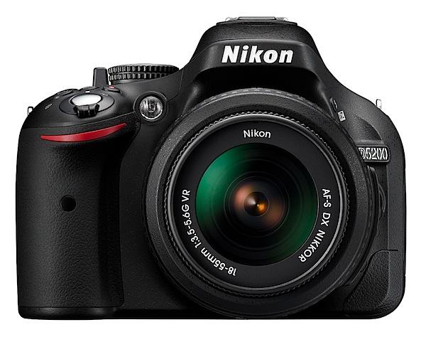 Nikon D5200 front.jpg