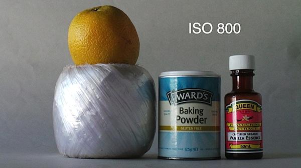 Samsung Galaxy ISO 800.JPG