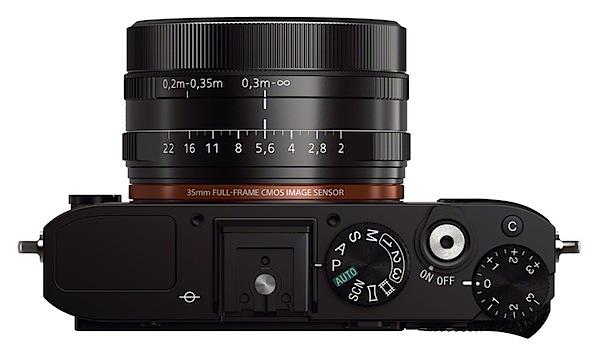 Sony Cyber-Shot RX1 top.jpg