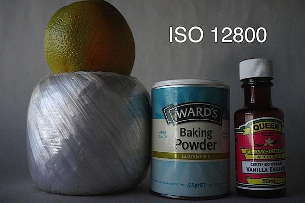 Sony DSC-RX1 ISO 12800.JPG